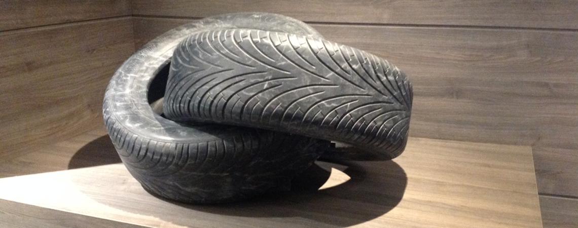 Selezione di opere in collezione permanente presso i Musei Civici di Monza